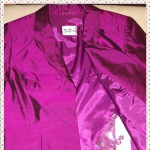 Betty barclay vintage jacket